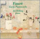faure-early-piano-works