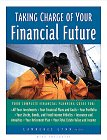 Taking Charge of Your Financial Future, , 0809229080