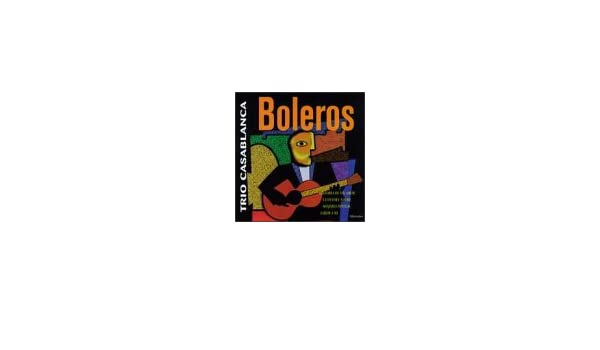 Tierra Del Sol - Boleros - Amazon.com Music