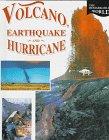 Volcano, Earthquake and Hurricane, Nick Arnold, 0817245405