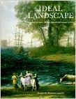 Real book pdf web gratis download Ideal Landscapes: Carracci, Poussin and Lorain PDF iBook 0300047630