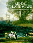 Ideal Landscapes: Carracci, Poussin And Lorain