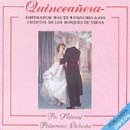 Quinceanera by Orfeon Records