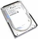 - MAS3367NP, 36.4GB SCSI U320 15K 68-PIN