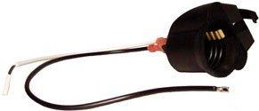 LINEAR Garage Door Openers 218014-02 Lamp Socket (LSO & LDO) ()