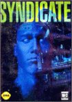 Syndicate (1993) Picture
