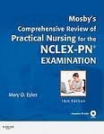 Timby, Lippincott's Review for NCLEX-PN and NCLEX-PN 250 New-Format Questions Package, Lippincott Williams & Wilkins Staff, 1469800128