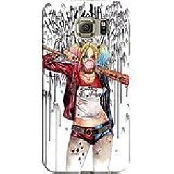 21HWfwVfcvL._AC_UL250_SR250,250_ Harley Quinn Phone Case Galaxy s10 plus