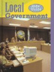 Local Government (Kids' Guide to Government)