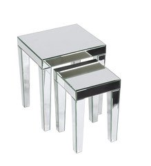 Reflections Nesting Tables - 2