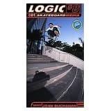 Logic 8: Skateboard Media