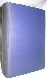 scritti-filosofici-e-letterari-edizione-nazionale-delle-opere-di-cesare-beccarla-volume-2
