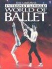 World of Ballet, Judy Tatchell, 0794504035