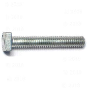 Most bought Square Head Bolts