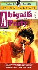 Abigail's Party [VHS]