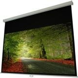 EluneVision EV-M2-100-1.2-4:3 Projection Screen