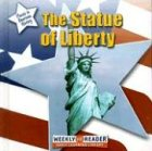 The Statue of Liberty, Susan Ashley, 0836841433
