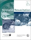 Textbook of Neonatal Resuscitation, , 1581100566