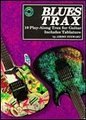 Mode Mania: Scales and Modes for the Heavy Metal Guitarist: Book & Cassette