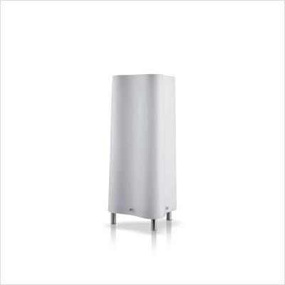 Zaneen Lighting D8-4012 Alvi Table Lamp