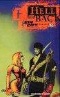 Sin City - Hell and Back, Bd.3 Broschiert – 2000 Frank Miller Schreiber & Leser 3933187338 Comics; Abenteuer/Action