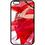 Cheap Christmas Gifts Ikki Tousen newest iPhone 7 cases
