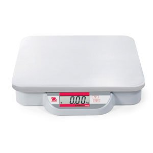 Ohaus C11P Catapult Compact Shipping Scales