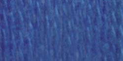Bulk Buy: Bernat Satin Solid Yarn (6-Pack) Loyal Blue 164104-04135 (Satin Yarn Acrylic)