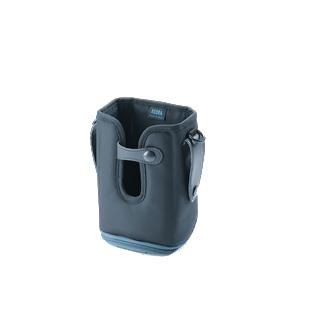 Zebra MC91XX-G Fabric Holster, 13-SG-MC9121112-01R
