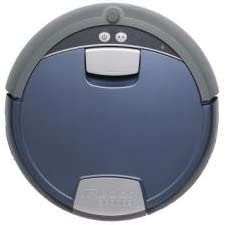iRobot Scooba 385, APS, Gris, 539 x 432 x 133 mm, 7200 g ...