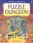 Puzzle Dungeon (Young ()