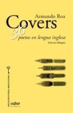 36 Vials - Covers 36 Poetas En Lengua Inglesa
