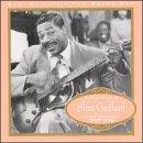 : Slim Gaillard 1938-1946
