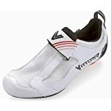 Vittoria Cycling Shoes Tri THL 42 eur 9 us