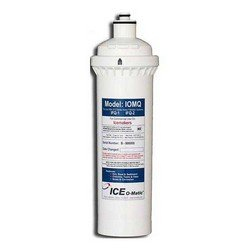 Ice-O-Matic IOMQ Replacement Ice Maker Pre-Filter Cartridge-- (Incorporate Of 6)