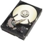 Seagate ST3160023AS 160GB Hard Drive