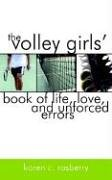 Volley Girl - 8