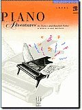 Accelerated Piano Adventures, Level 2- Lesson Set (1 Book and 1 CD Set, Lesson Book 2 and Lesson Book 2 CD) pdf