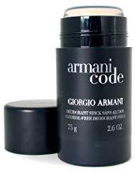i Code Deodorant Stick for Men, 2.6 Ounce ()