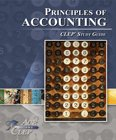 CLEP Financial Accounting Study Guide - Ace the CLEP