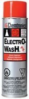Chemtronics ES1210 Electro-Wash PX, Sold 2 per Zack pack