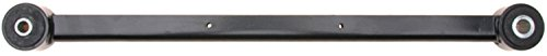 ACDelco 46B0121A Advantage Rear Suspension Trailing Arm Trailing Arm Rear Suspension
