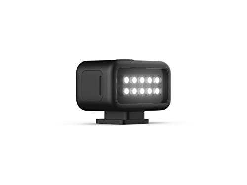 GoPro Light Mod (HERO8 Black) - Official GoPro Accessory, ALTSC-001