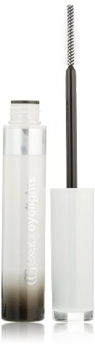 CoverGirl Exact EyeLights Regular Mascara, Black Gold 715 ,