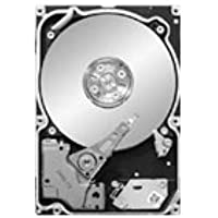 Seagate Constellation.2 ST91000641SS 1 TB 2.5 Internal Hard Drive - 6Gb/s SAS - 7200 rpm - 64 MB Buffer