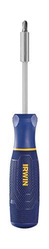 Irwin Tools 1948780 Magnetic Driver