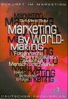 Marketing by Worldmaking