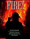 Fire!, Joy Masoff, 0590975854