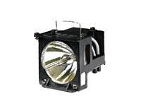 Lamp module for NEC VT440/VT450/440K/540/40LP Projectors. Type = NSH, Power = 160 Watts, Lamp Life = 2000 Hours, Alt part code = VT40LP. Now with 2 years FOC warranty.
