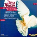 Sales Dream Melodies 1-5 Clearance SALE! Limited time!